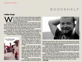 BookShelf.Image