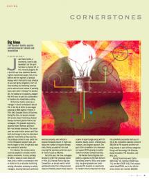 Cornerstones.LinkImage