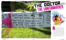 DoctorAndLonboarderLinkPic