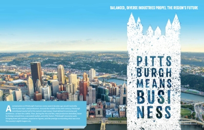 PittMeansBusiness_spread - Final