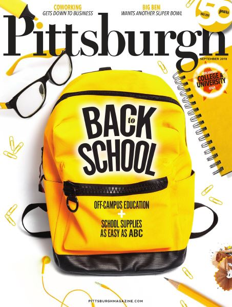 PittsburghMagazineCover_2